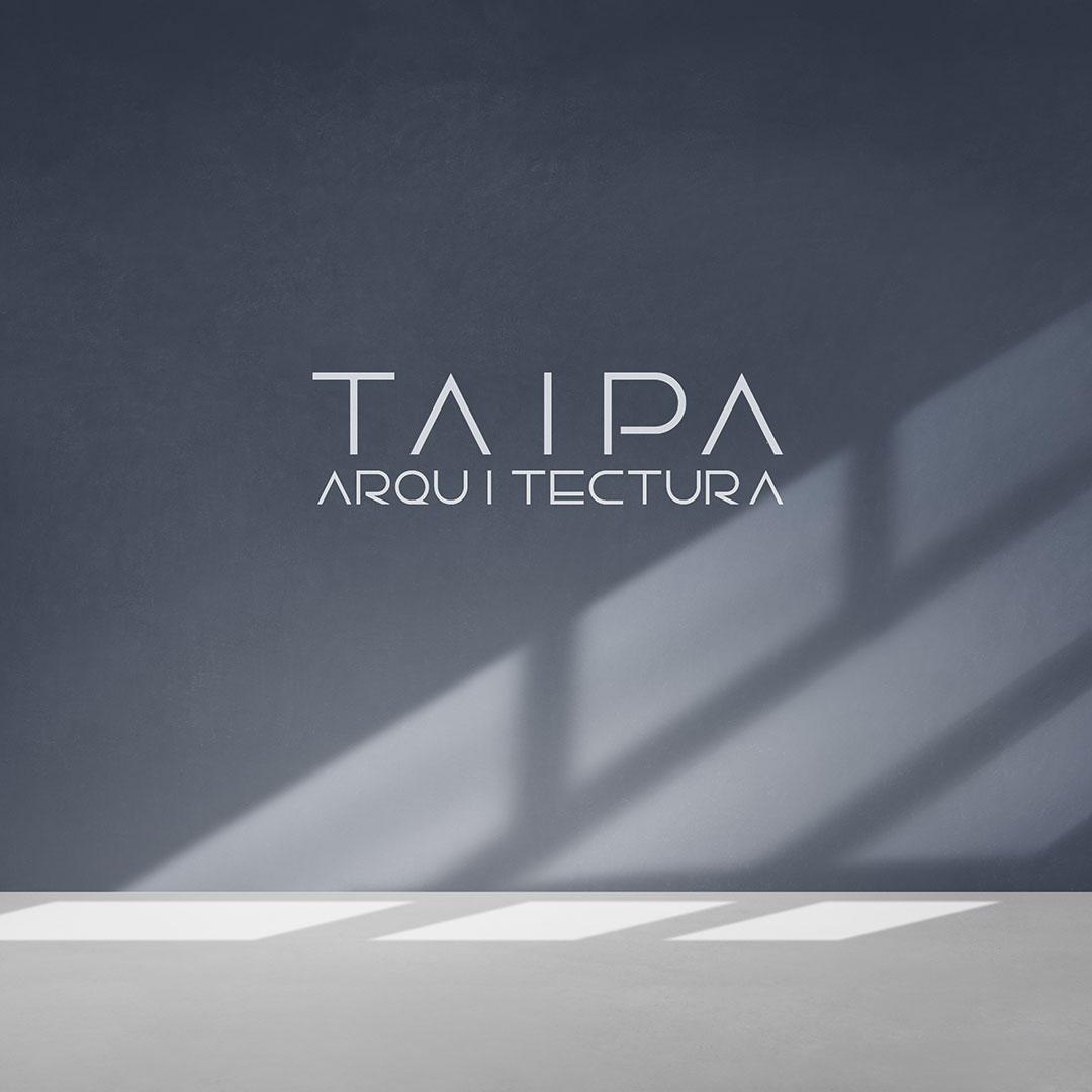 TAIPA - arquitectura ecológica